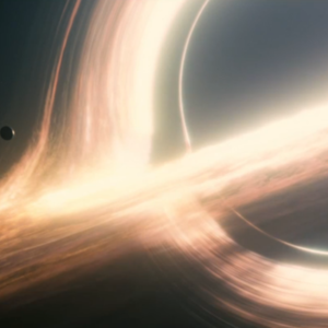 Interstellar_black_hole