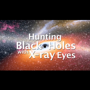 Black_hole_hunter